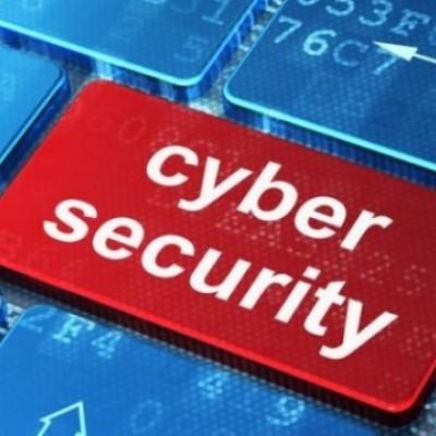 Cybersecurity 2019, le minacce e i problemi per il mondo aziendale ma anche per l'utente comune