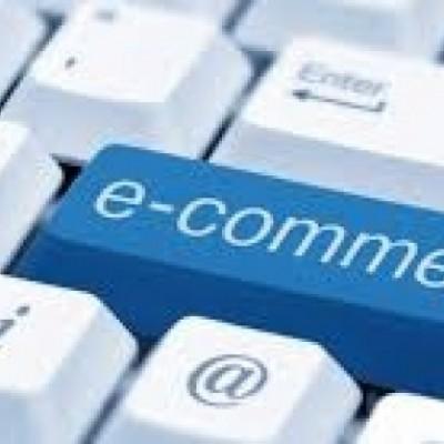 ECommerce Ranking, MediaWorld al primo posto nell'area elettronica di consumo