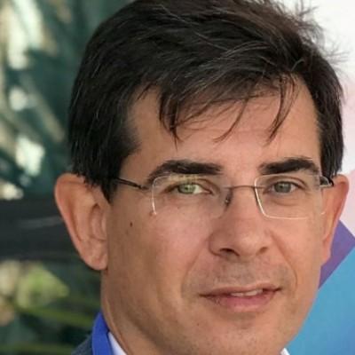 Allnet.Italia mette a segno la distribuzione Cambium Networks e Sofware AG
