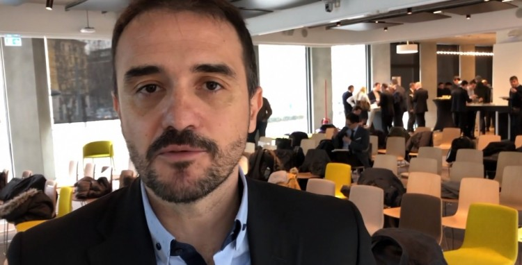 #AzureGoSaas, la voce di Fabio Santini, Direttore Divisione One Commercial Partner & Small, Medium and Corporate di Microsoft