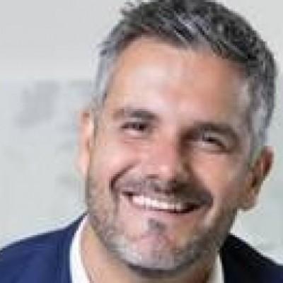 Cambio di poltrona in Trend Micro Italia, Alessandro Fontana è il nuovoHead of Sales