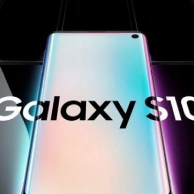 Smartphone: Samsung lancia Galaxy S10 in tre versioni (Galaxy S10, S10+,S10e) e il primo telefononino 5G, il Galaxy S10 5G
