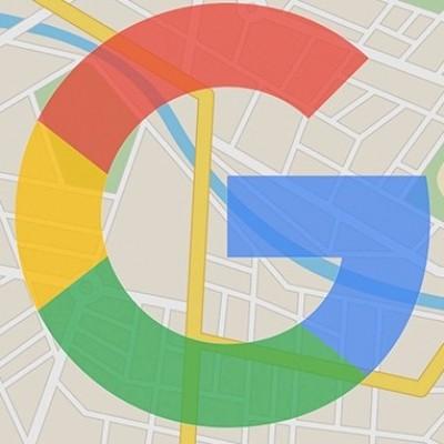 Google Maps, in arrivo la realtà aumentata