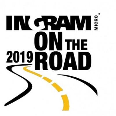Ingram On The Road 2019, parte il roadshow itinerante (videointervista)