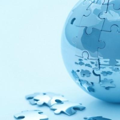 Var Group, con il 60% della tedesca PBU va verso l'internazionalizzazione