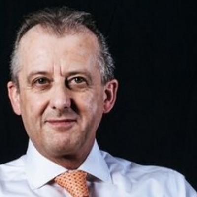 Dimension Data Italia, Marco Capuzzello è il nuovo Direttore Commerciale