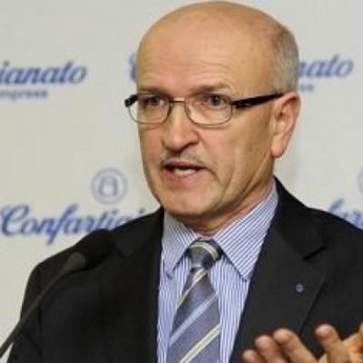 Reddito di Cittadinanza e Quota 100. Rete Imprese Italia: 'Meglio destinare risorse a investimenti'