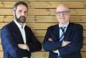 V-Valley e NetApp, al via la partnership: Iperconvergenza e cloud al centro