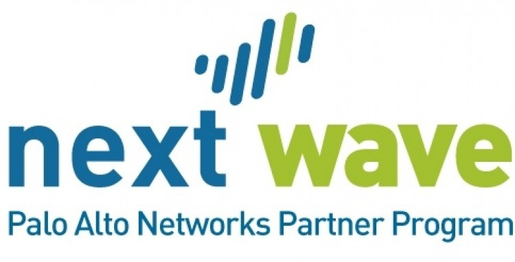 Palo Alto Networks arricchisce il NextWave Partner Program