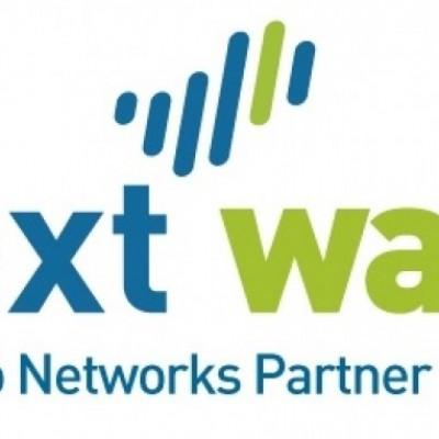 Palo Alto Networks arricchisce il NextWave Partner Program