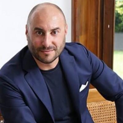 Rodolfo Falcone, ex ServiceNow, entra in Forcepoint con la responsabilità del Sud Europa, Benelux ed Est Europa