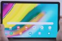 Samsung Galaxy Tab S5e, il tablet 'intelligente'