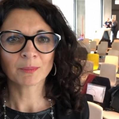 #AzureGoSaas la voce di Silvia Restelli, Computer Gross B.U. Manager Microsoft e Citrix