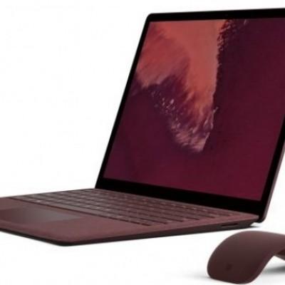 Microsoft rinnova i prodotti Surface