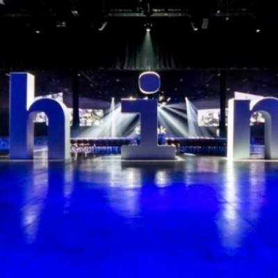 IBM PartnerWorld, anteprima sulle novità per i partner di canale