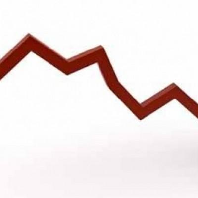 Recessione in arrivo, l'Istat certifica il crollo degli ordinativi e fatturato per l'industria