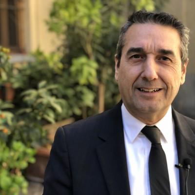 CleverMobile National Partner Meeting 2019, il 4 aprile il valore mobile è a Milano