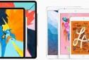 Apple, ecco i nuovi iPad Air e iPad Mini (in attesa di competere con Netflix)