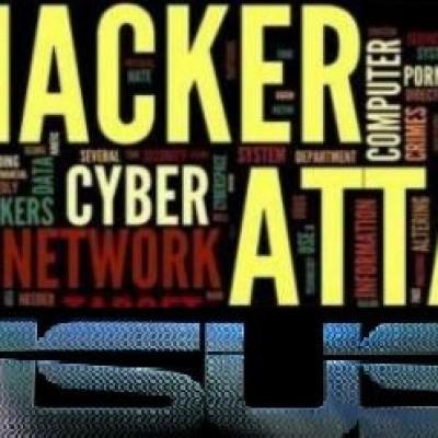 Asus sotto attacco hacker risponde con uno strumento diagnostico