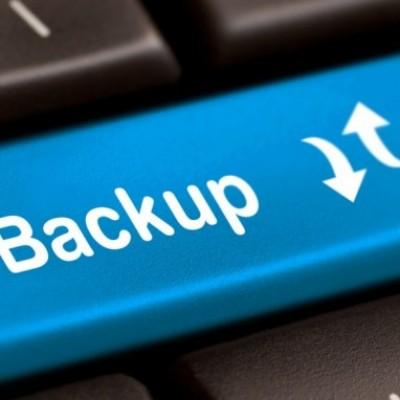 Backup Day 2019, OVH propone il vademecum per mettere al sicuro i propri dati
