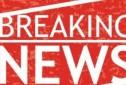Vodafone Italia, annunciati 1130 licenziamenti