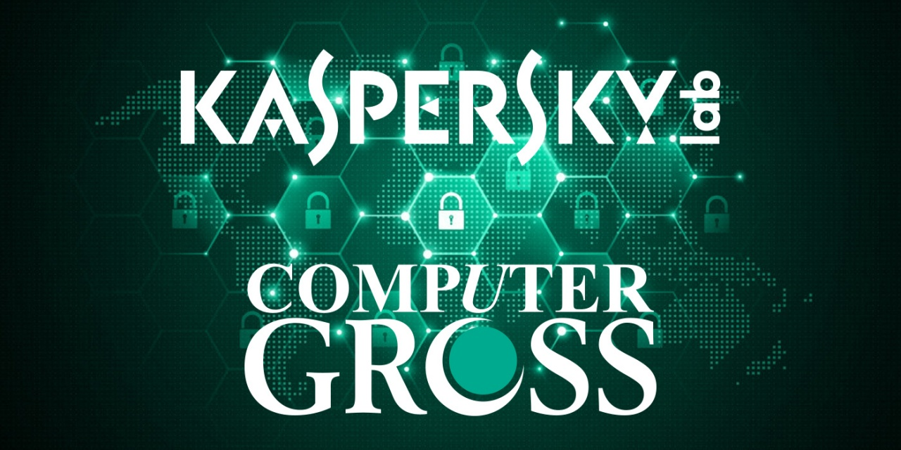 computer gross kaspersky lab