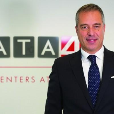 DATA4 Italia, un club esclusivo di partner per promuovere la cultura del data center nelle PMI