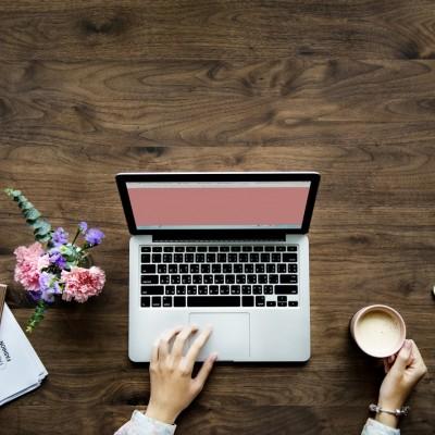 Digital Workspace. Cos'è, a cosa serve e perchè migliora le aziende