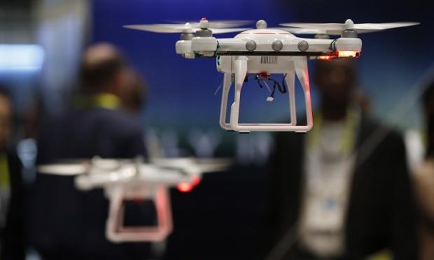 droni regolamento.jpeg