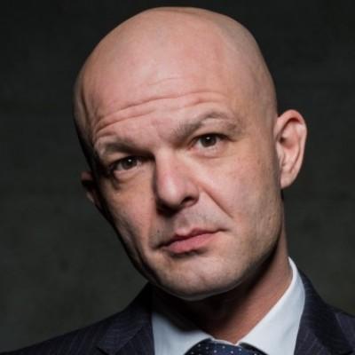 SAP, Emanuele Ratti è ilCustomer Experience Head per Italia, Grecia, Malta e Cipro
