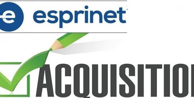 Gaming, Esprinet si compra 4Side (distributore italiano di Activision Blizzard)