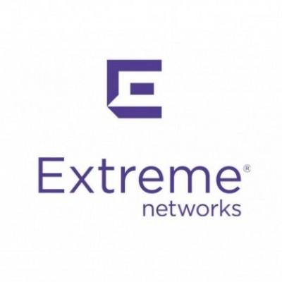 Extreme Networks, dal 5G al Wi-Fi 6