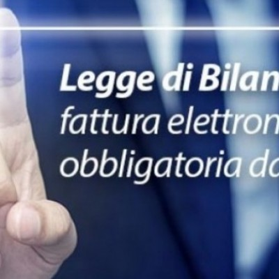 E-fattura, in due mesi bloccati 688 milioni di euro di falsi crediti IVA
