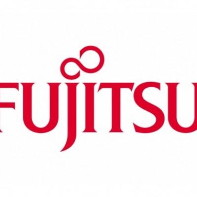 Fujitsu abbandona l'Italia