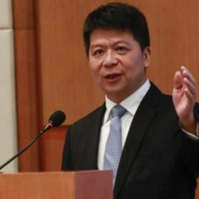 Huawei, numeri record per il gigante cinese