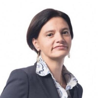 HP Italy: Silvana Toppi è la nuova Finance Director