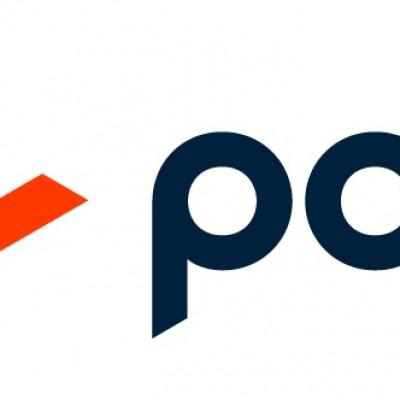 Ecco Poly nuovo brand tecnologico (ex Plantronics)