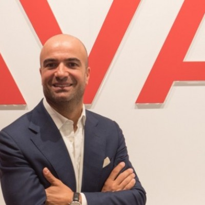 Avaya, i partner devono virare verso il valore per diventare solution seller