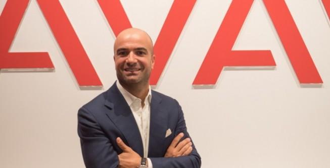 Avaya, i partner devono virare verso il valore per diventare solution seller
