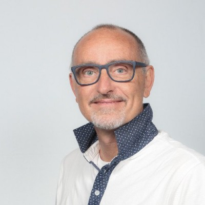 Paolo Filpa, ex V-Valley, approda in Ingram Micro Italia con il ruolo di responsabile dello sviluppo cloud
