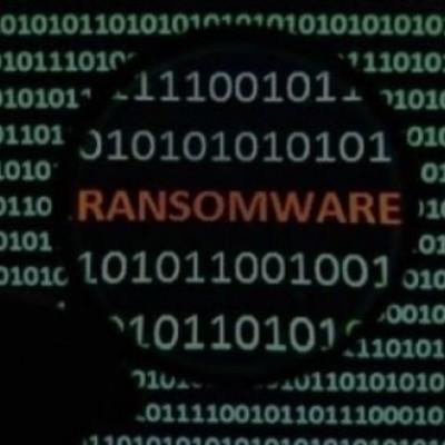 Cybersecurity, crolla il ransomware e phishing in crescita del 250%