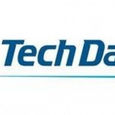 Tech Data, nuova organizzazione BU Printing & Supplies