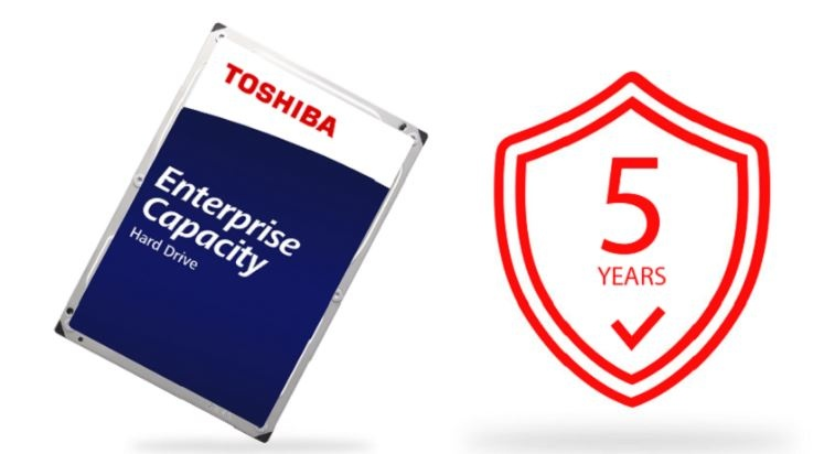 toshiba hdd tech data