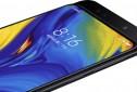 Xiaomi, fatturato boom: + 52,6% rispetto al precedente anno