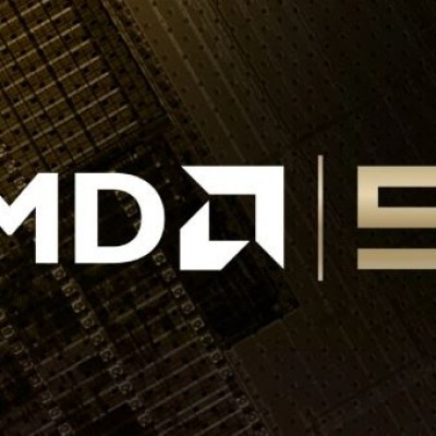 AMD, cinquant'anni e non sentirli