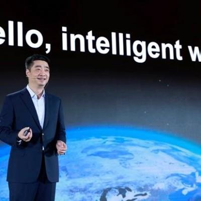 Huawei Global Analyst Summit, il vendor cinese progetta il suo futuro
