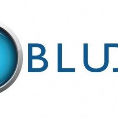 Bludis porta in Italia le soluzioni di penetration test di Pcysys