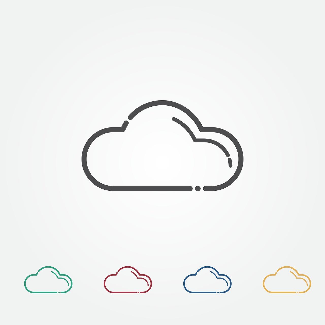 cloud 2013196 1280