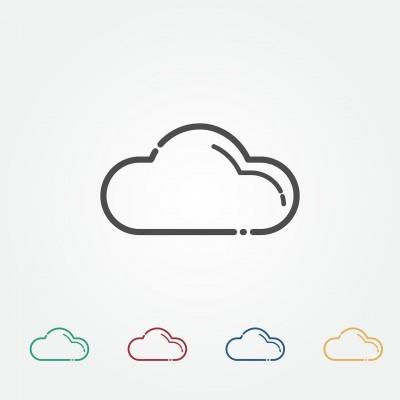 """Cloud Computing rischi e security. Come proteggere le """"nuvole"""" in azienda… davvero"""