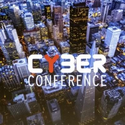 Trend Micro Cyber Conference, alcuni interessanti spunti